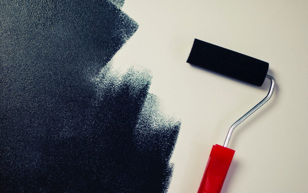 Achieving Flawless Paint Finishes